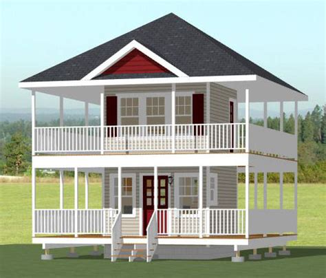 12x12 House Plans 12x12 House Plans 28 Images 12x12 Tiny House 12x12h9 268 Sq Ft Excellent Floor Plans Tiny
