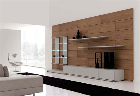 Minimalist Living Ideas | modern minimalist living room designs by mobilfresno