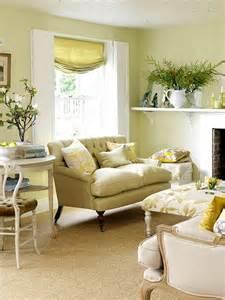 Light Yellow Living Room by Light Yellow Living Room Walls Images
