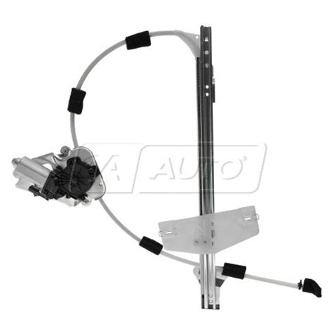 Jeep Window Regulator Replacement Jeep Liberty Window Regulator Replacement Jeep Liberty