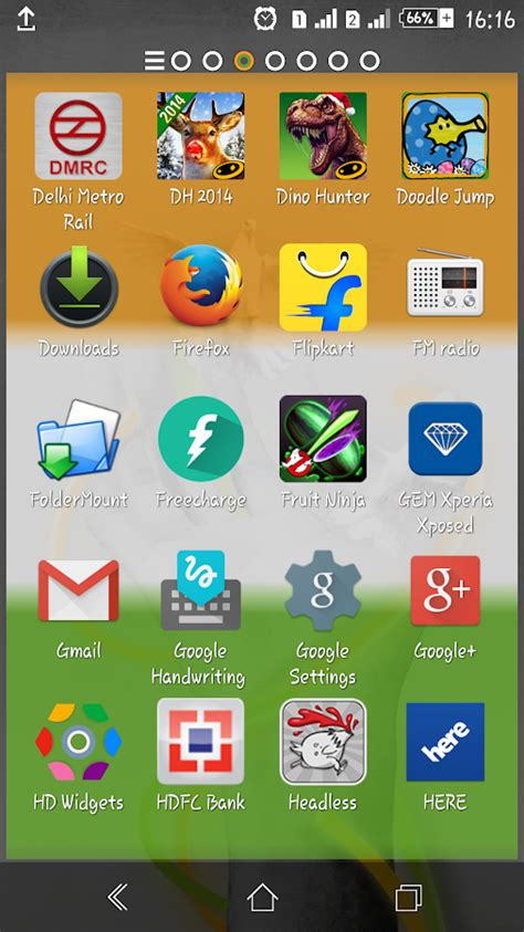 themes download play store freedom xp theme android apps on google play