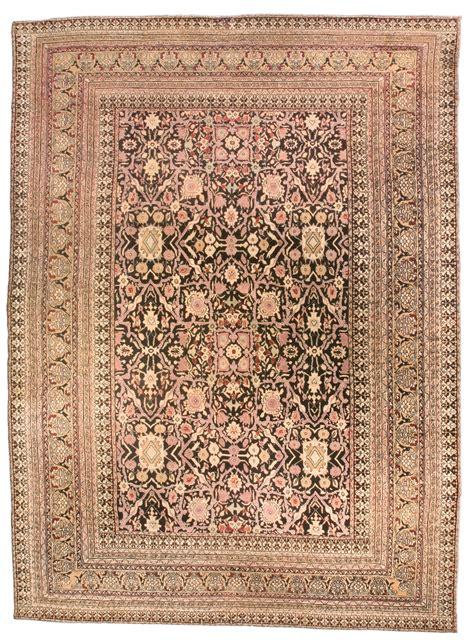 agra rugs by doris leslie blau new york