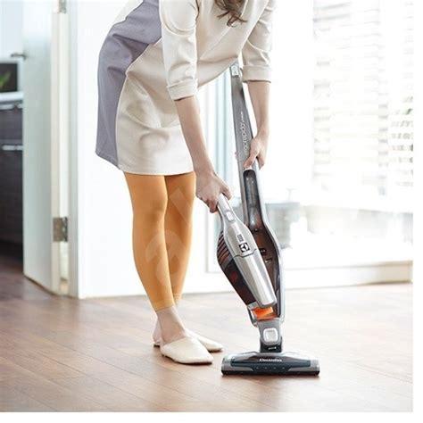 Vacuum Cleaner Electrolux Zb 3013 electrolux ergorapido zb3013 vacuum cleaner alzashop