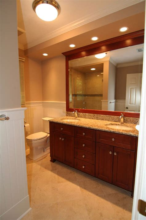 home remodeling nashville 28 images nashville bathroom