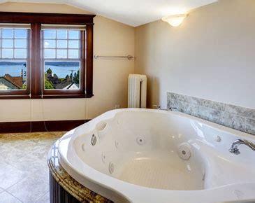 bathtub refinishing wichita ks whirlpool tub repair servicing wichita ks