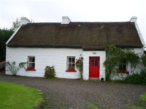 Cottage Restoration Ireland by 25 Best Ideas About Cottage On Cottages