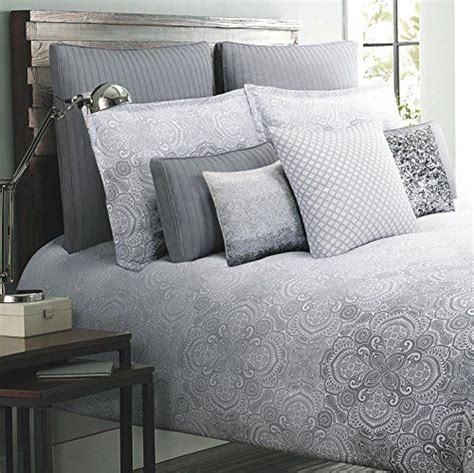 cynthia rowley bedding king cynthia rowley bedding webnuggetz com bedroom decor