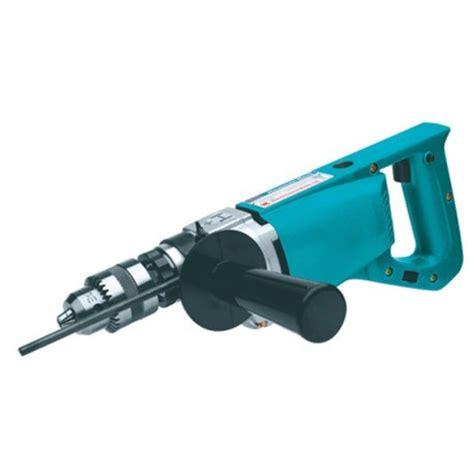 Bor Hammer Drill Makita 8419b Mesin Bor Pahat Hammer Drill 13mm 2 Speed