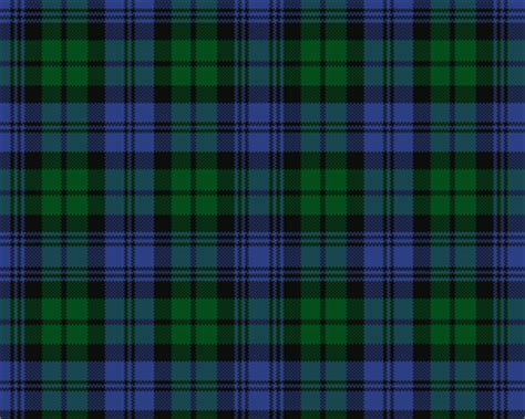 kilt pattern meaning scottish tartans scotland clans heritage from scotland on line