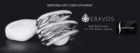 Do Sephora Gift Cards Expire - sephora gift card giveaway at totally free stufftotally free stuff