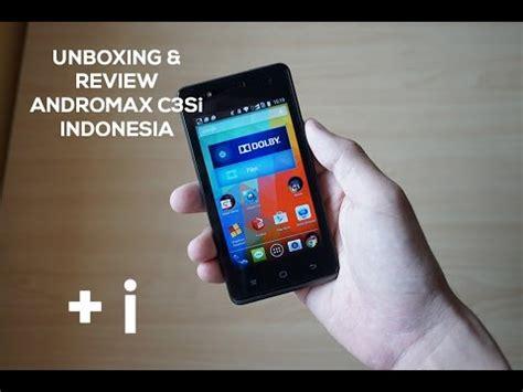 Touchscreen Smartfren Andromax C3s Nc36b1h unboxing andromax c3s dan c3si dari smartfren doovi