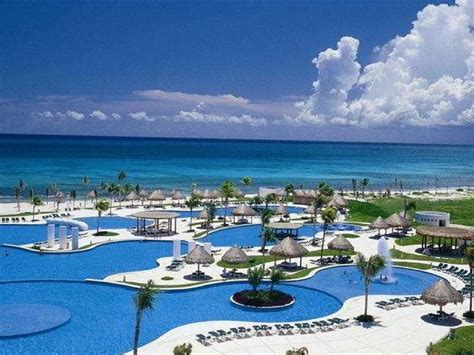 imagenes riviera maya cancun 76 best timeshares images on pinterest cancun vacation