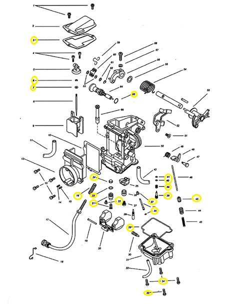 1998 audi a4 1 8t wiring diagram html imageresizertool