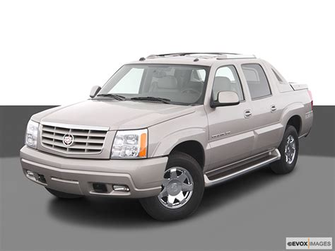 automotive repair manual 2002 cadillac escalade ext spare parts catalogs service manual instruction for a 2005 cadillac escalade ext heater core replacement new