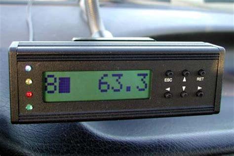 Zebifa Spidol Pcb Marker Water Resistant Anti Air Etching Ccl testing vehicle speed sensor vehicle ideas