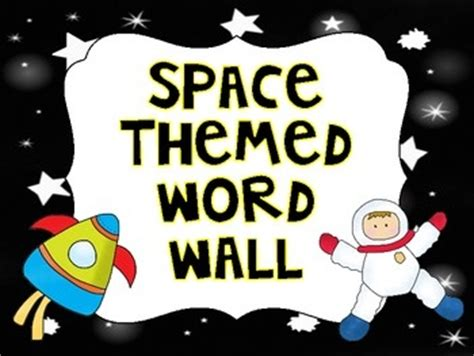6 Letter Words With Ff In Them 23 Best Images About Theme Space On