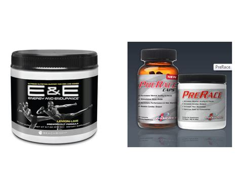 e supplements review compare pre workout supplements workout everydayentropy