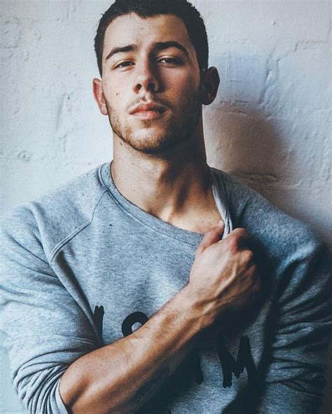 25 best ideas about nick jonas on nick jonas