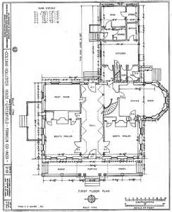 Architecture Design Floor Plans by Architectural Floor Plans Regarding Residence