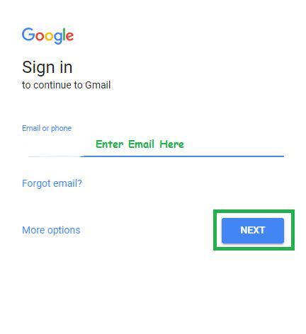 gmail reset password via phone number reset gmail password without recovery phone number or email