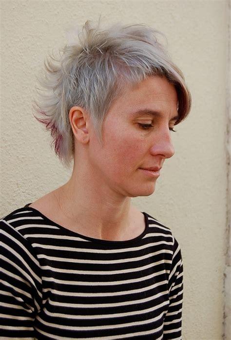 asymmetrical hair styles for elderly women asymmetrical hair styles for elderly women short