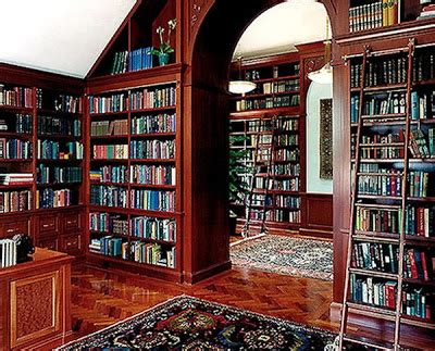 beautiful home libraries home library desings unseen pictures 4 you