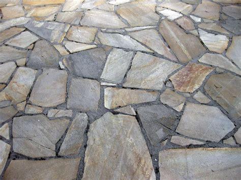 Pavers Ideas Patio Kilkea Stone Yard Paving Patios