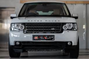 Used Cars Usa Range Rover Buy Used Pre Owned Luxury Cars In Delhi India Big Boy Toyz