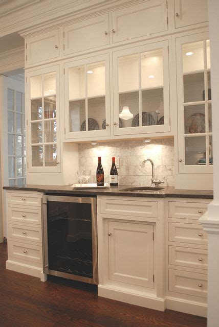 cabinets to go dearborn cabinets to go dearborn 25 best ideas about compact dishwasher on redroofinnmelvindale
