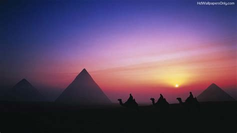 egyptian wallpaper for mac egypt 4k ultra wide backgrounds hd wallpapers