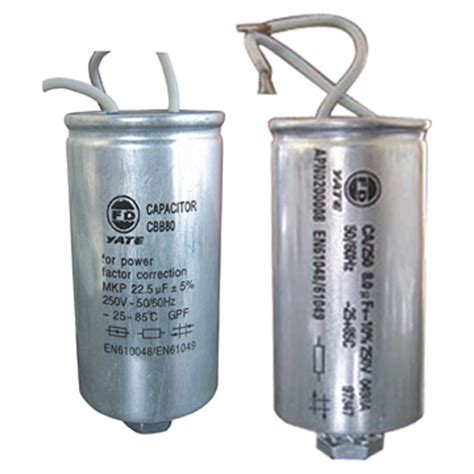 purpose of capacitor in fluorescent light lighting capacitor manufacturers 28 images fluorescent light capacitor 28 images lighting