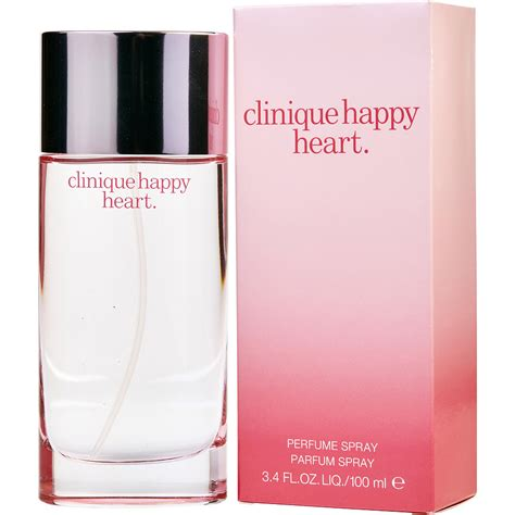 Clinique Happy happy parfum by clinique fragrancenet 174