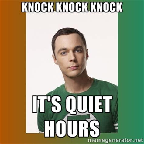 Be Quiet Meme - be quiet meme 28 images when lakers win i be quiet but