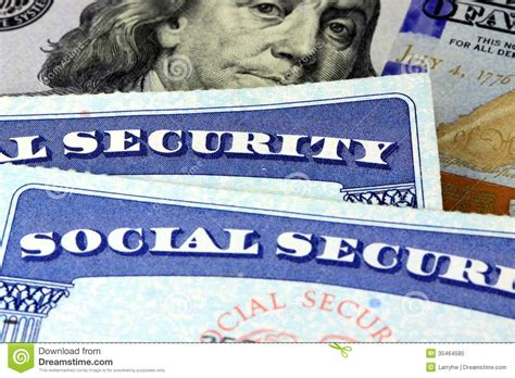 social security card fill in template pin images of fill in blank social security card template