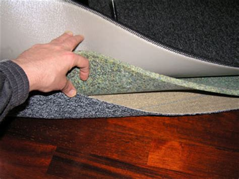 insonorizzare pavimento insonorizzare pavimento fai da te terminali antivento