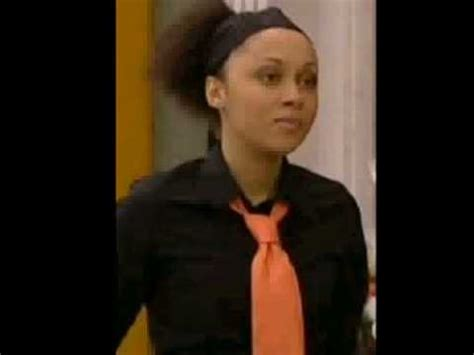 A Story Of Now tracy beaker now and then copied
