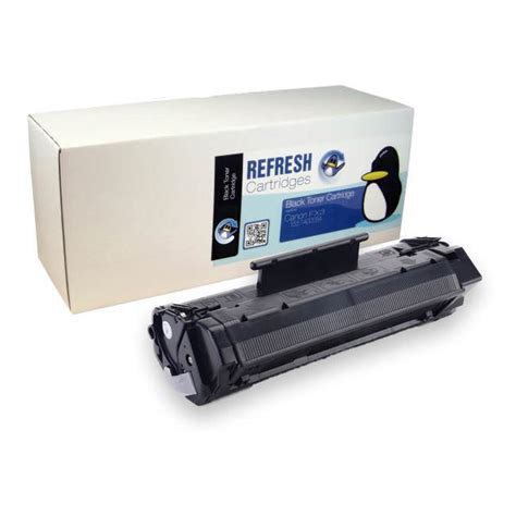 Cartridge Printer Epson L300 printer canon l300 images