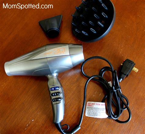 Hair Dryer Q3 conair ionic hair dryer infiniti pro q3