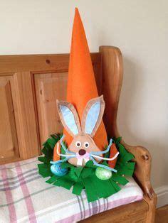 Joe Rabbit Bonnet by Batman Easter Hat Gee This Looks But Joe Would