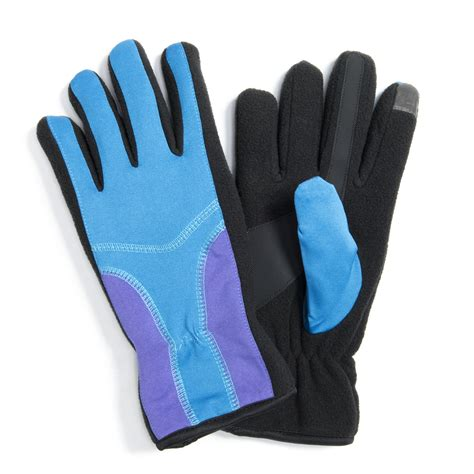 glove slippers s stretch gloves slippers store