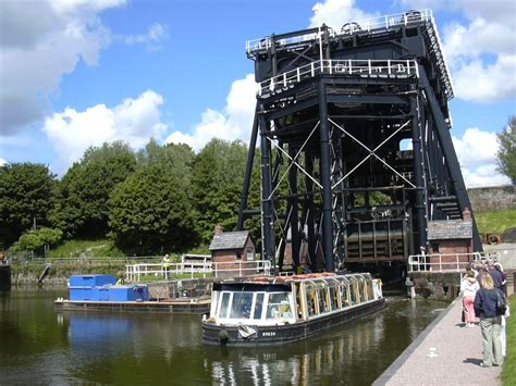boat lift england quot anderton boat lift in cheshire quot by steve willimott at