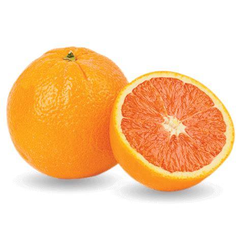 Cara Cara cara cara oranges lil snappers