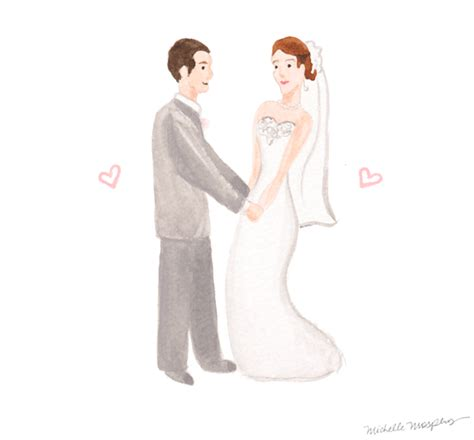 wedding gif animation free wedding gif search gifclip