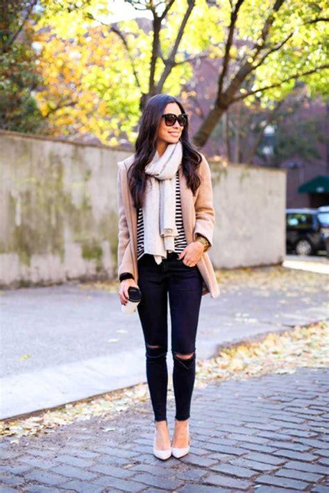 jeans negros gastados cut paste blog