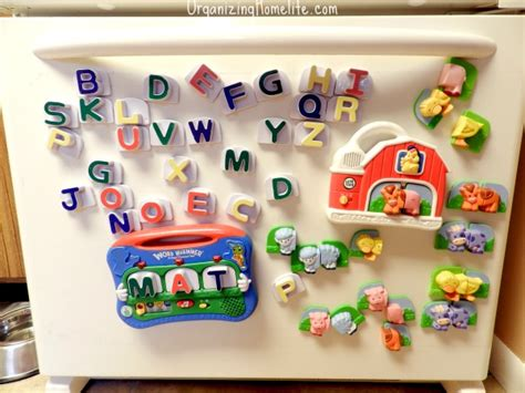 Refridgerator Toys - Divas Fucking Videos Fridge Magnet Toys
