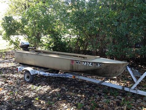 lund boats grand forks nd lund ducker boat for sale