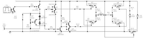 cobia wiring schematic transformer schematics wiring