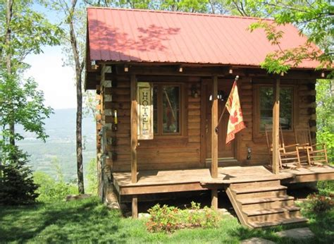 East Log Cabins With Tubs by Log Cabin In The Clouds With A Million Dollar Vrbo