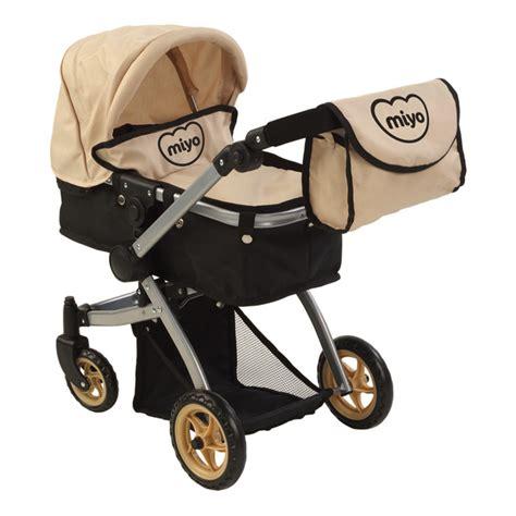 carritos de bebes en el corte ingles carrito de beb 233 miyo baby 183 juguetes 183 el corte ingl 233 s