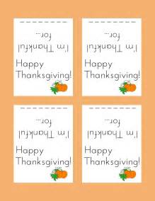 craftivity designs day 25 thanksgiving place cards